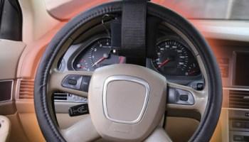 Best-Steering-Wheel-Cover