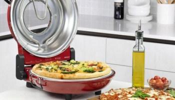 Hot-Stone-Pizza-Oven