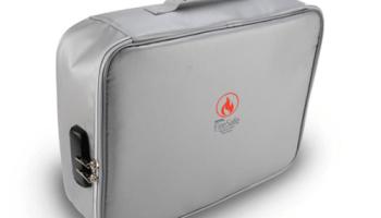 Fireproof-Waterproof-Document-Box