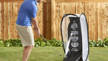 Golf-Ball-Returning-Chipping-Net
