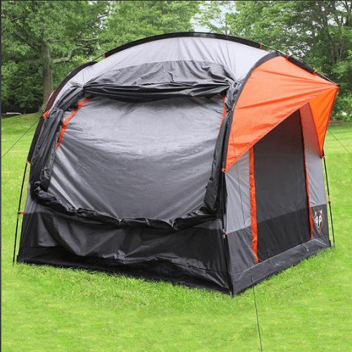 Hatchback Annex Tent1