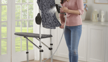 Complete-Ironing-Steaming-Station