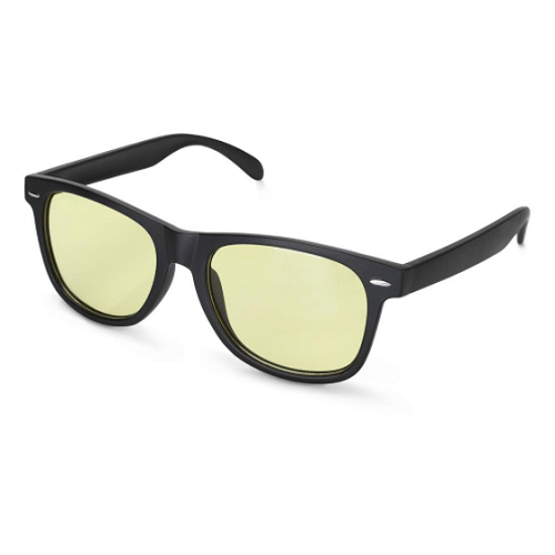 Best-Night-Driving-Glasses