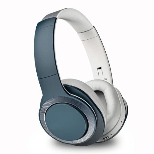 100-Hour-Wireless-Headphones
