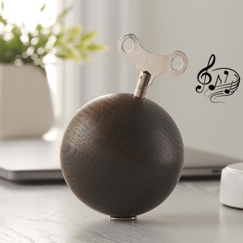 Musical-Mozartkugel