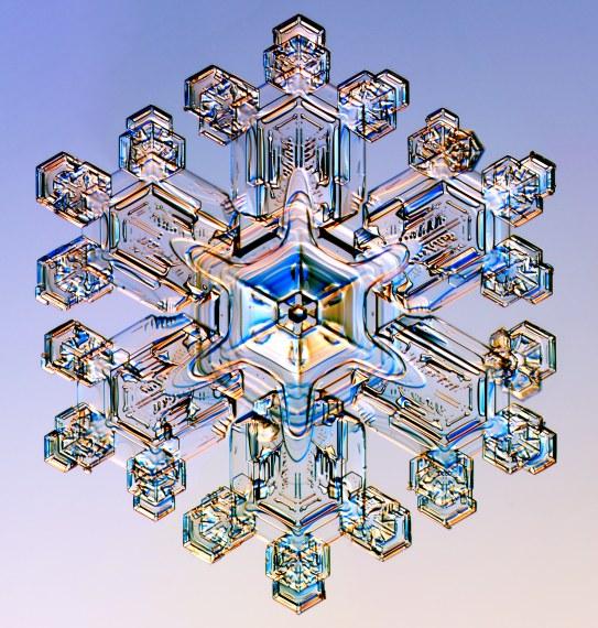 https://i0.wp.com/www.its.caltech.edu/~atomic/snowcrystals/class/w041219b055.jpg