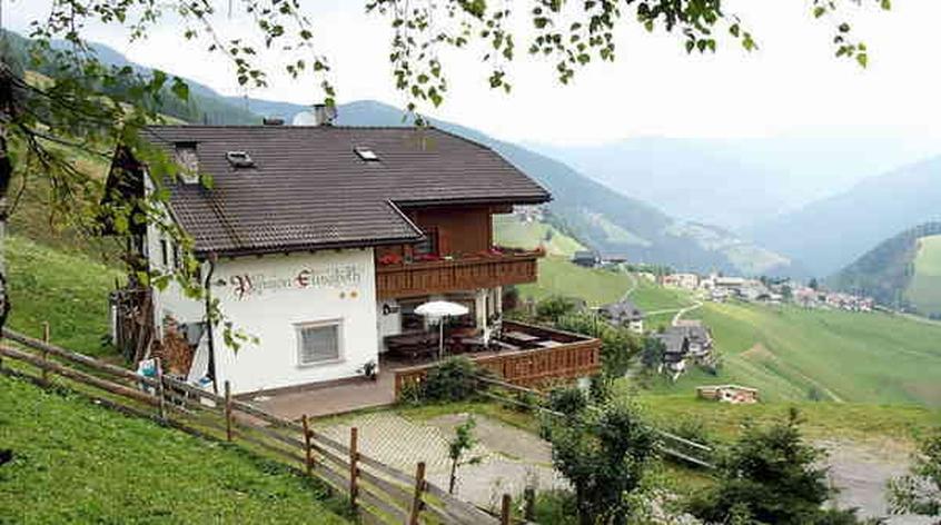 Vacanze in Trentino Alto Adige a misura di bambini