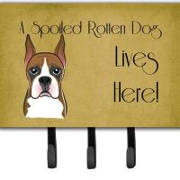 Unique Boxer Gifts for the Dog Lover