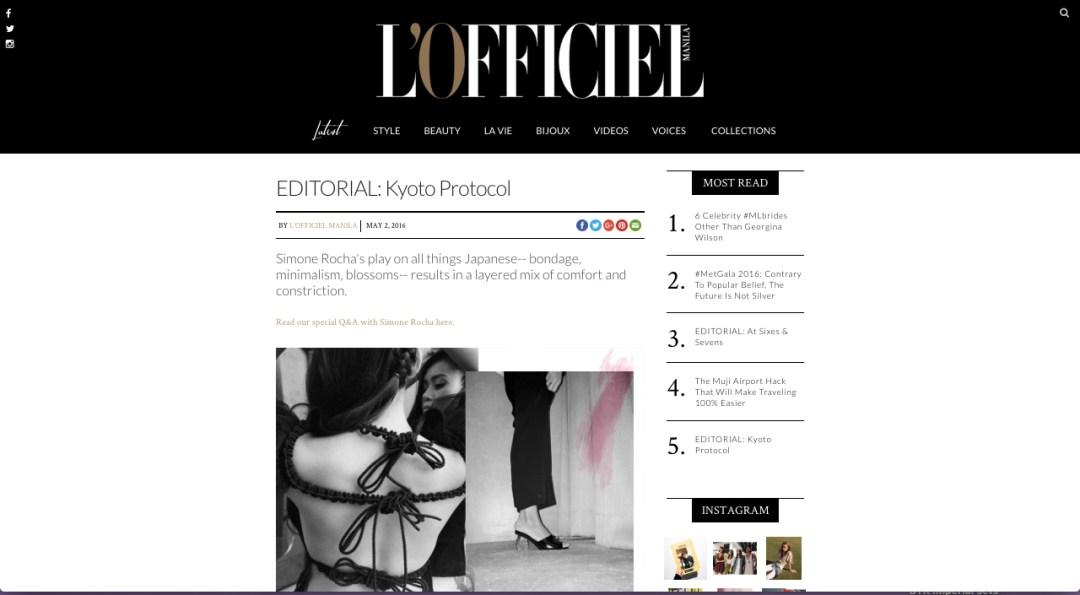 Lofficiel_kyoto protocol