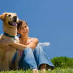 Girl-with-G_R_-150x150 Lovey Dovey for Your Puppy? The History and Psychology of the Human-Canine Bond