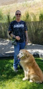 Deborah-146x300 It's A Dog's World Announces New Service Training Program and Welcomes Expert Trainer