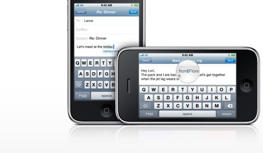 apple-iphone-3gs_keyboard