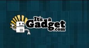 itsagadget dot com