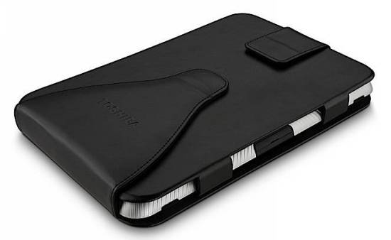 Toshiba Thrive Tablet Case