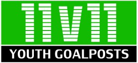 11v1 youth football goals
