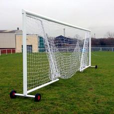 Football Goals Football Goalposts Itsa Goal Posts