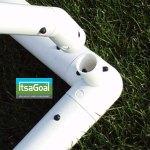 garden-football-goalposts