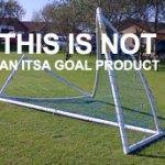 plastic-goal-review