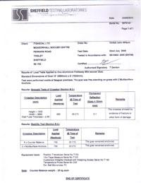 Goal-post--Foldaway-mini-soccer-70--certificate-8070141