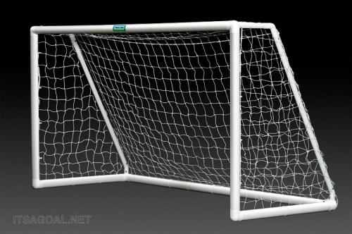 8x4-plastic-goal