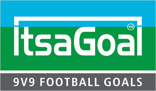 9V9-FOOTBALL-GOALS