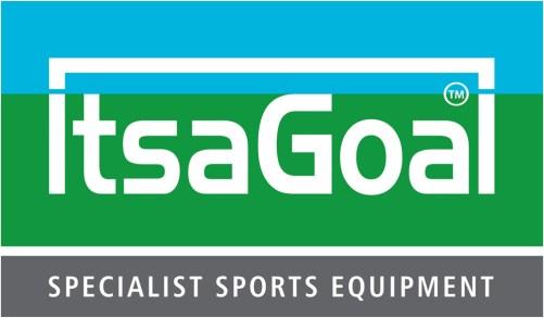 ITSA GOAL FOOTBALLS GOALS