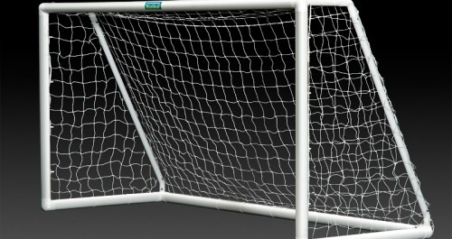 plastic-goal-8x6