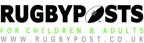RUGB POSTS FOR CHILDREN