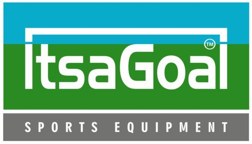 itsa goal posts