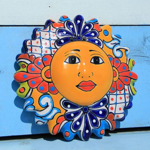 grote zon 3