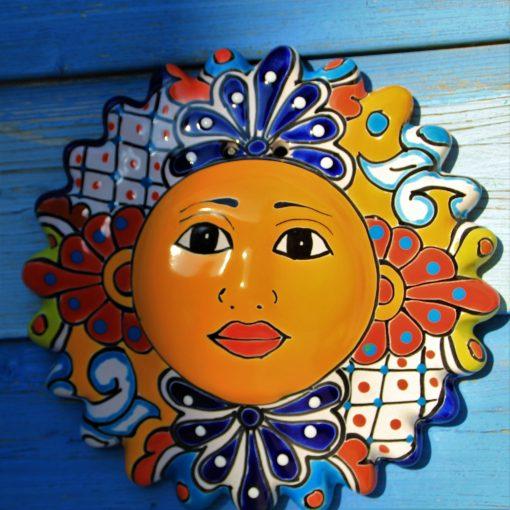 grote zon