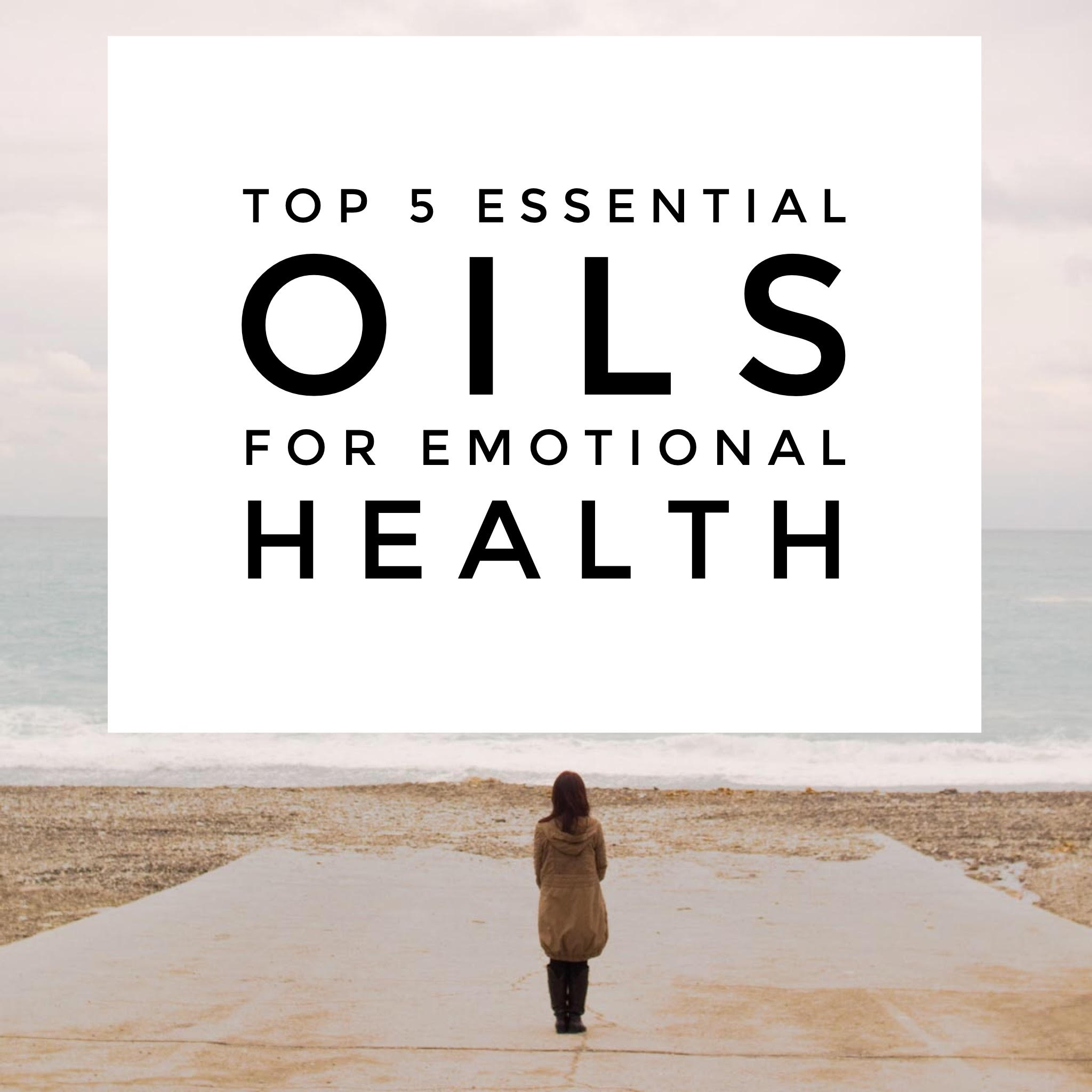 Guest Post: Essential Oils for Emotional Health – Its All About AIP
