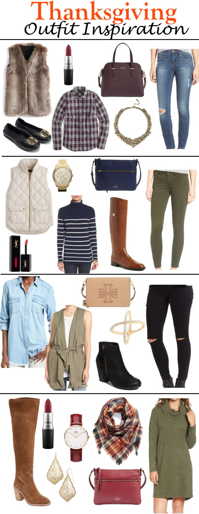 Thanksgiving outfits, What to wear to Thanksgiving, Thanksgiving ideas