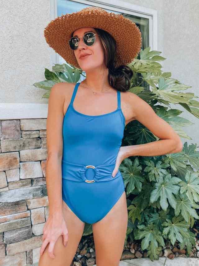Walmart Swimsuits