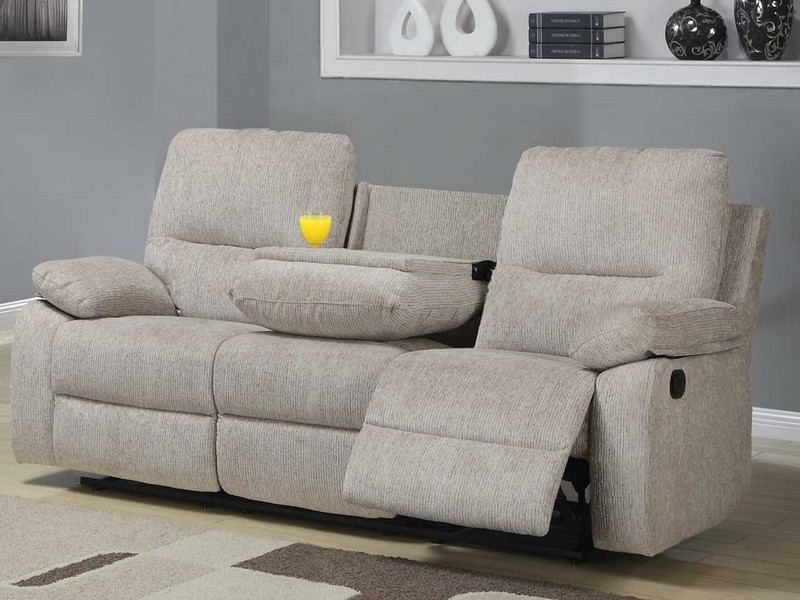 electric recliner chairs argos big portable home design ideas