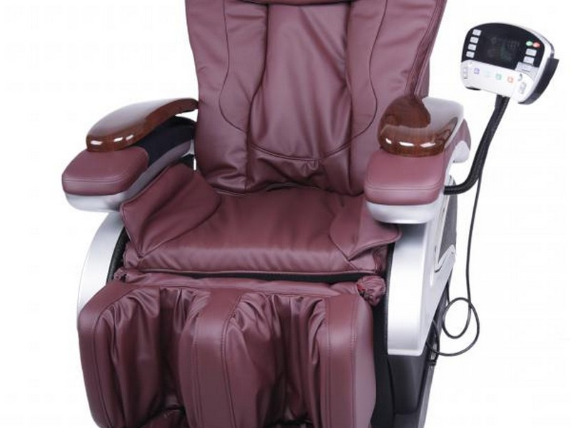 electric recliner chairs argos ashley furniture wingback home design ideas for the elderly