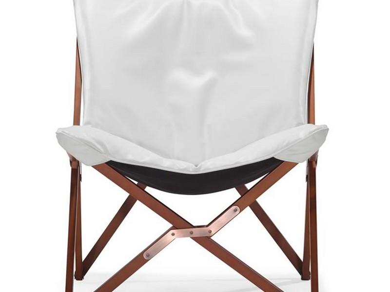 Folding Butterfly Chair Uk  Home Design Ideas