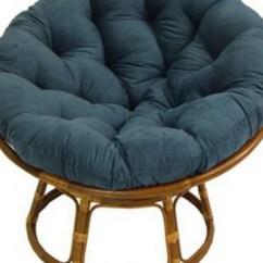 Circular Bamboo Chair Cushion Cheap Game Chairs Round Home Design Ideas Cover