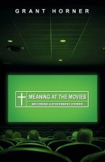 meaning_at_the_movies