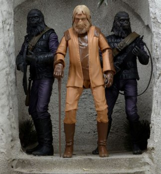 Series-1-Classic-Planet-of-the-Apes