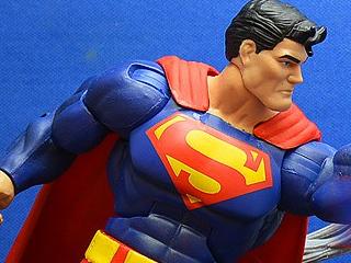 superheader