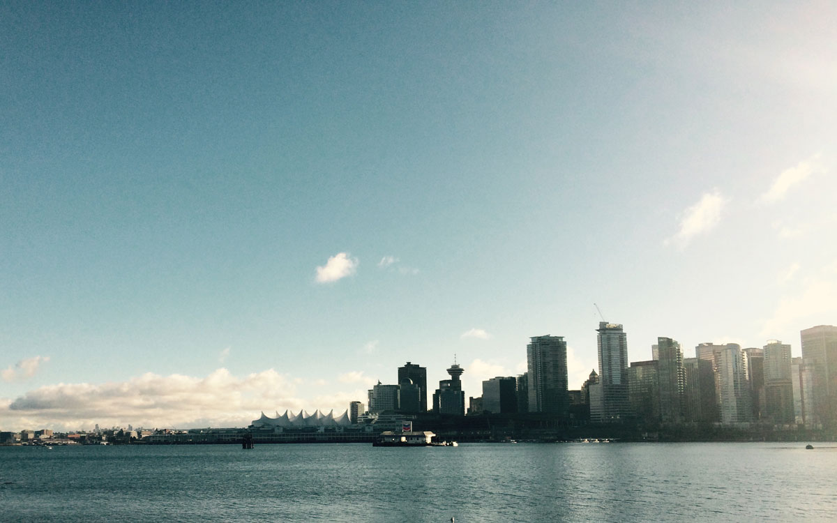 Vancouver-Skyline-from-Stanley-Park