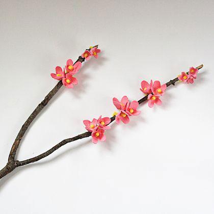 DIY-paper-flowers-tutorial-11