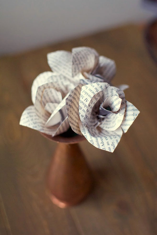 DIY-paper-flowers-tutorial-3