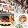 25 Amazing Diy Gifts People Will Actually Want It S