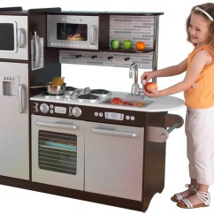 Toy Kitchens Wood Mode Kitchen Cabinets 20 Coolest Diy Play Tutorials It S Always Autumn Best Ever