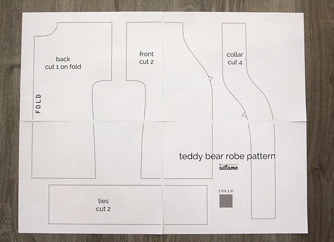 Animal Print Fleece Fabric Yard