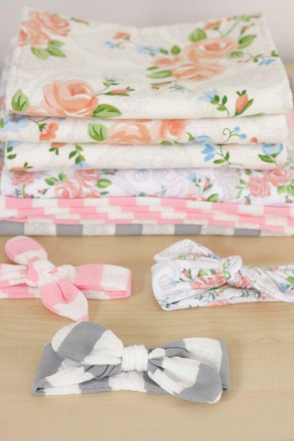 T Shirt Quilt Patterns Beginners