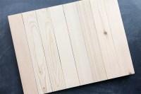 DIY photo pallet {mod podge photo transfer to wood} - It's ...