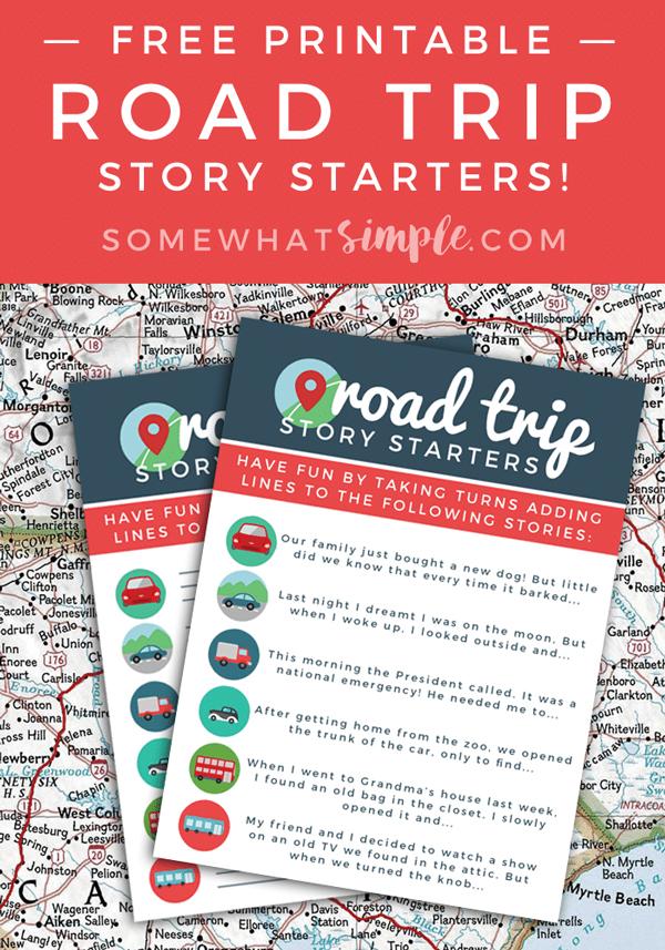 Best 25 Story Starters Ideas On Pinterest Short Story